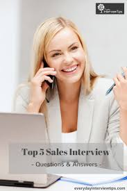 images about interview tips questions answers on we have pulled together the top 5 s interview questions and how you should answers them connections recruiting