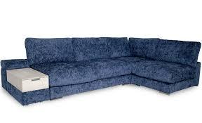 Купить Угловой <b>диван Ричард</b> в Москве на заказ. Продажа ...