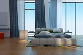awesome white blue wood glass unique design amazing bedroom modern white bed grey mattres curtain wood bedroom furniture modern white design