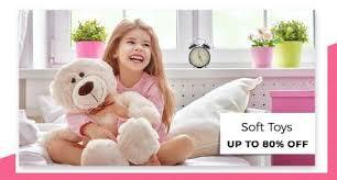 <b>Toys</b>( खिलौने): Buy <b>Kids Toys</b> & Games Online at Best Prices ...