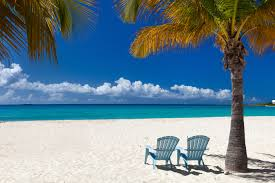 top 10 private islands for sale from 200k and up living in the caribbean our best office caribbean life hgtv law office interior