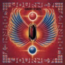<b>Greatest Hits</b> (<b>Journey</b> album) - Wikipedia