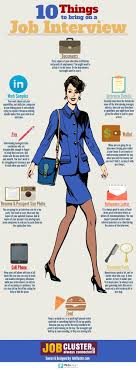 best ideas about job interviews job interview 10 things to bring on a job interview