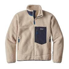 <b>Men's</b> Classic <b>Retro</b>-X Jacket - Patagonia