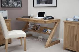 bury z style office desk desks and dressing tables buy pine oak bury style office desk desks