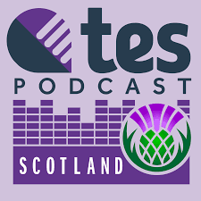Tes Scotland
