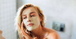 25 <b>масок для лица</b>, которые спасут вашу кожу в отпуске - Летидор