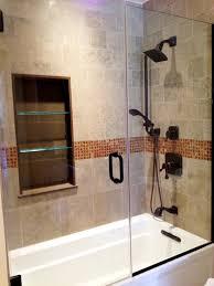 bathroom tiles eas cool with small bathroom shower ideas