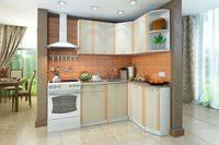 «<b>Кухонный гарнитур Бланка</b> правый» — Результаты поиска ...