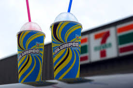 <b>7-Eleven</b> giving out <b>free</b> small Slurpee to customers Thursday ...