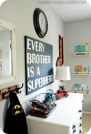 1000 ideas about boy rooms on pinterest boy bedrooms bedrooms and kids rooms boys bedroom decorating ideas pinterest