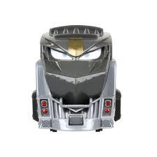 <b>Паровозик</b> Robot Trains <b>Дюк</b> в блистере артикул 80160 - купить в ...