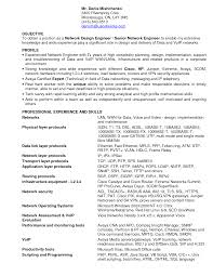 citrix resume network administrator cv template doc network network engineer resume linkedin network engineer sample examples network administrator resume sample pdf network administrator resume