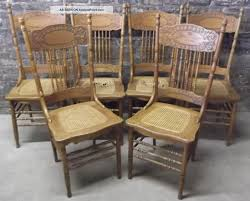 Round Back Dining Room Chairs Mahogany Rustic Round Dining Table 17 Mahogany Room Chair Cushion