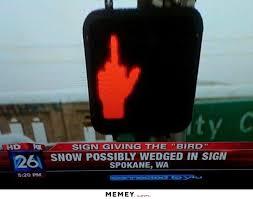Traffic Light Memes   Funny Traffic Light Pictures   MEMEY.com via Relatably.com