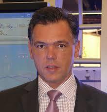 Jürgen Hasselbeck, Vice President Marketing für D/A/CH bei Siemens PLM Software. - 65646