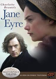 jane-eyre. Un film di Susanna White. Con Ruth Wilson, Toby Stephens, Lorraine Ashbourne, Pam Ferris, Ned Irish. - jane-eyre