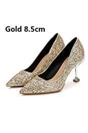 Clear - Fashion Sandals / Shoes: Fashion - Amazon.ae