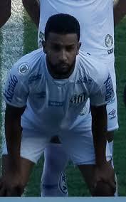 Jorge Marco de Oliveira Moraes