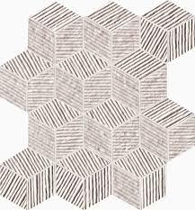 <b>Керамическая мозаика FAP</b> Ceramiche Lumina Glam 22,5x26 ...