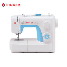 <b>Швейная машина Singer Simple</b> 3221, купить по цене 7890 руб с ...
