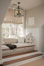 white bedroom reading corner view  window seats reading nooks and other cozy indoor spots decorating and