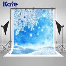 5x7ft(<b>150x220cm</b>) <b>Blue Sky</b> Photography <b>Backgrounds</b> Evening Star ...
