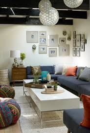 furniture west elm a family room at gracie mansion redecorated with west elm furniture buy west elm industrial storage coffee table