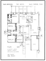 Small Picture Blueprint Home Design Minecraft Floorplans Small Inn Design By