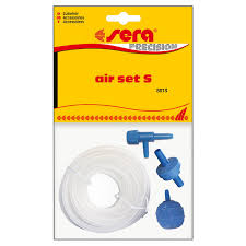 "<b>Набор аксессуаров для компрессора</b> Sera ""Air Set ""S"" | Купить с ..."