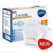 Продажа <b>фильтров для воды</b> - <b>Brita</b> для дома - Интернет ...