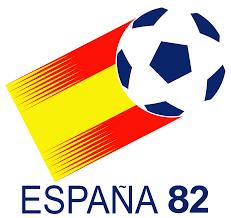 <b>1982</b> FIFA World Cup - Wikipedia