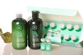 Средства для роста волос <b>Tea</b> Tree Special Paul Mitchell ...