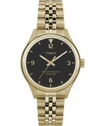 <b>Women's Best Selling</b> Watches   Timex