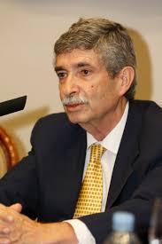 Alfonso Ruiz de Castañeda de la LLave. Experto en contratación pública. Imprimir. Alfonso Ruiz de Castañeda de la LLave - imagenes__LCS40_866f0fe9