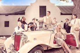 the american dream in the great gatsby essay essay swing back to the 20s great gatsby at spier cape town active great gatsby american dream corruption essay the american