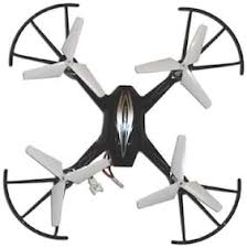 <b>RC Drones</b> Toys UpTo 60% OFF – Buy Remote Control Electronic ...