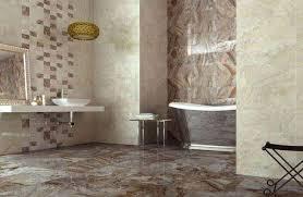 <b>Argenta Orinoco</b> купить по цене 1444 руб.  <b>Плитка</b> для ванной ...