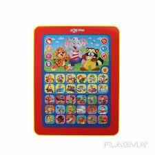 <b>Планшет Азбукварик Угадайка 4680014081212</b> цена, фото, где ...