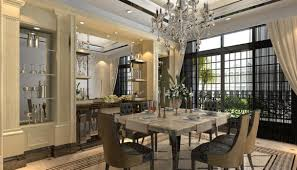 Big Dining Room 1000 Ideas About Dining Room Lighting On Pinterest Room Lights