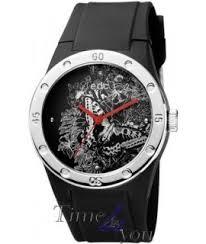 <b>EDC</b> by Esprit <b>EE100472005</b> Купить женские наручные <b>часы</b> с ...