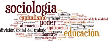 Resultado de imagen para sociologia