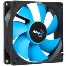 Купить <b>Вентилятор Aerocool Force</b> 9 [ACF2-FC00110.B] по супер ...