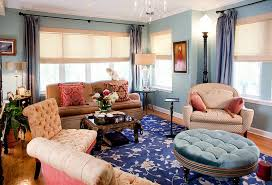 gorgeous bohemian style interiors living rooms and bedrooms picture of in remodeling 2016 bohemian living room bohemian living room furniture