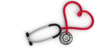 Znalezione obrazy dla zapytania medical