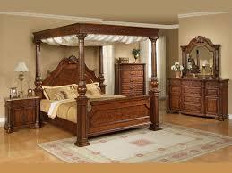 La Rana Furniture Bedroom Rana Furniture Bedroom Sets Efurnitures