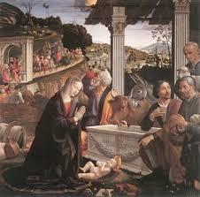 Risultati immagini per natale cristiano