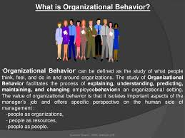 importance of good behaviour essay definition   essay for you    importance of good behaviour essay definition   image