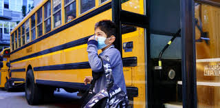 <b>Kids</b>, <b>masks</b> & back-to-school FAQs: Are cloth <b>masks</b> best to protect ...
