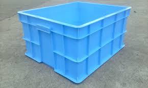 storage large plastic